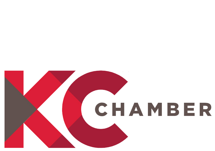 "Pam WhitingVice President of Communications & Media Relations - ""Eric consistently has a seat at our table when the KC Chamber has big picture conversations about brand and positioning."""