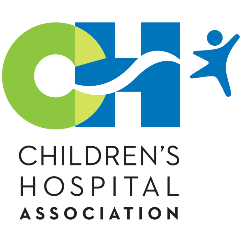 Children's Hospital Association turns to Eric to help clarify their messaging and coach client-facing professionals.