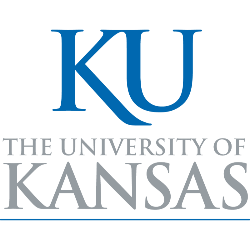 Eric helped Dr. Doug Girod develop and deliver his presentation during his installation as the 18th chancellor of The University of Kansas.