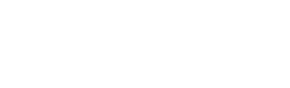 STEAMmainlogo.png