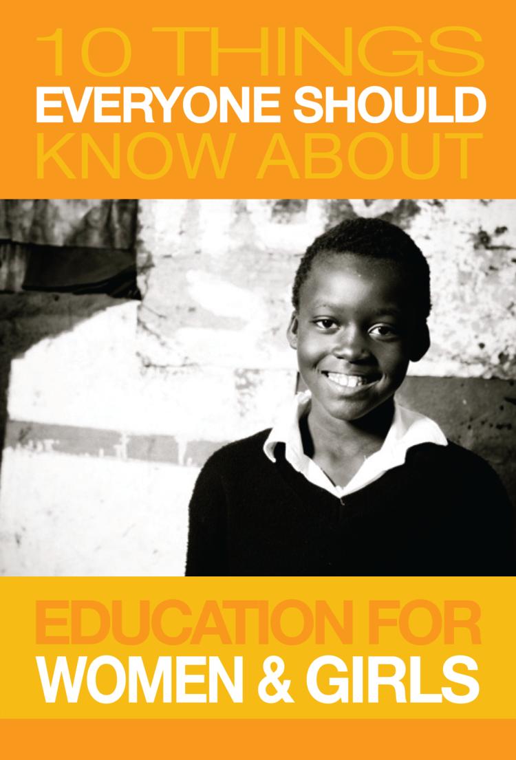 10things-education-pdf.png