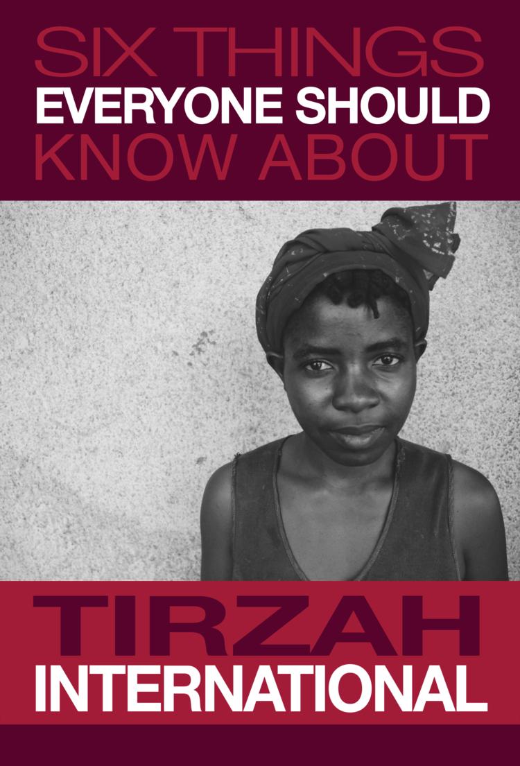 10things-tirzah-pdf.png