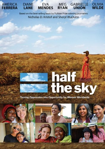 movies-half-the-sky.jpg