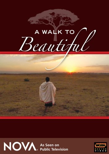 movies-a-walk-to-beautiful.jpg