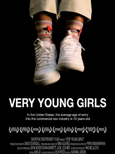 movies-very-young-girls.jpg