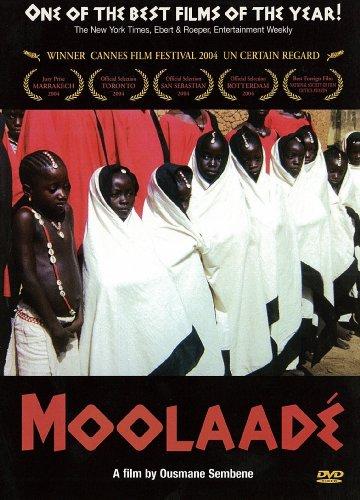 movies-moolaade.jpg
