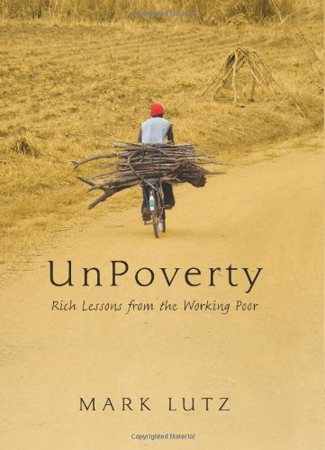 books-unpoverty.jpg