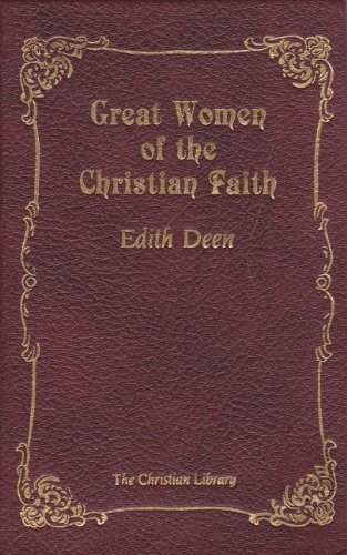 books-great-women-of-the-christian-faith.jpg