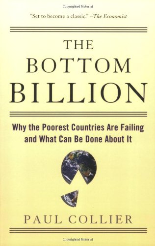 books-the-bottom-billion.jpg