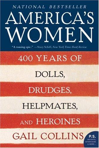 books-americas-women.jpg
