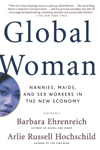 books-global-women.jpg