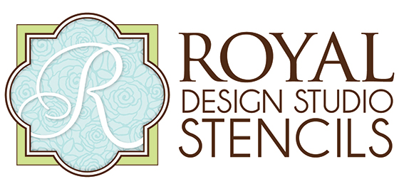 royal design studios logo.png