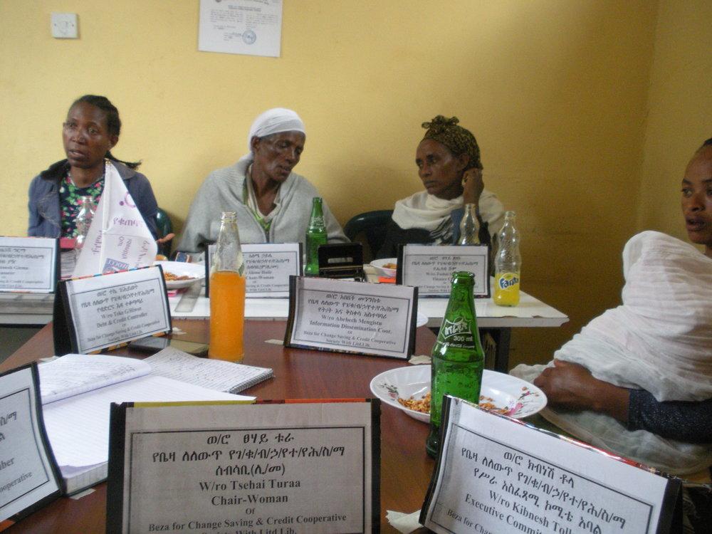 Beza CSA Executive Meeting (2).JPG