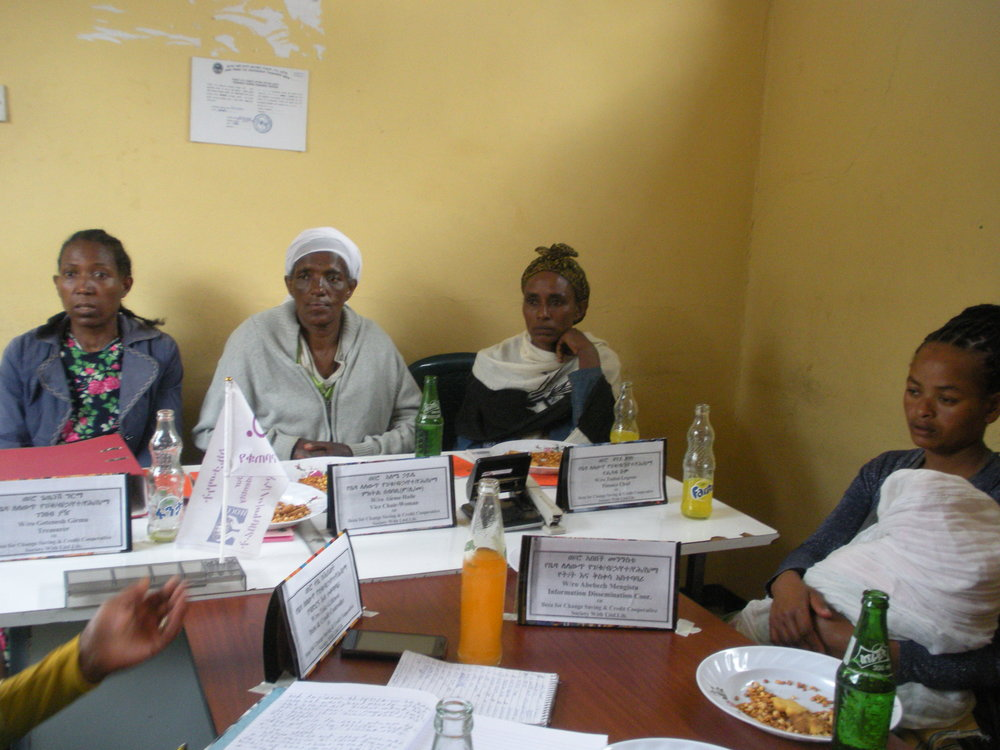Beza CSA Executive Meeting (4).JPG