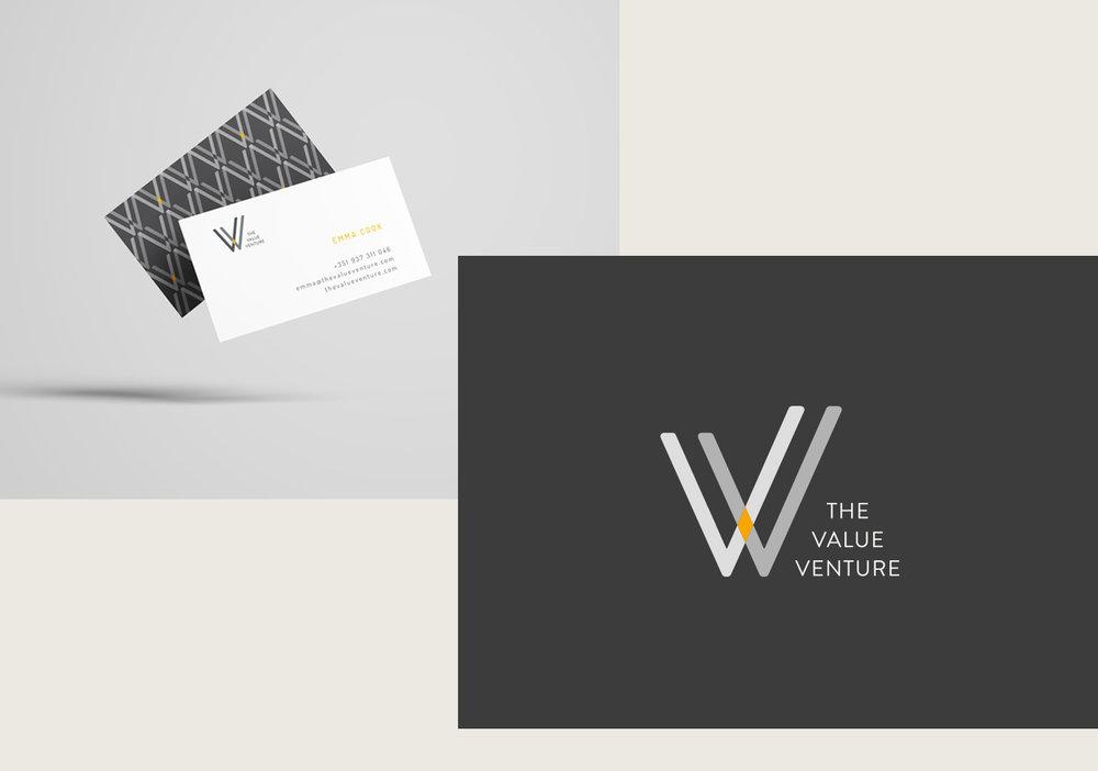 the-value-venture-strawberry-brand-studio-logo-design.jpg