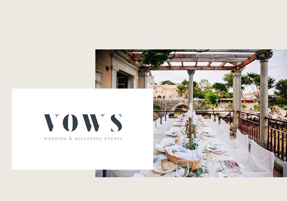 vows-wedding-planner-portugal-strawberry-brand-studio-logo-design.jpg