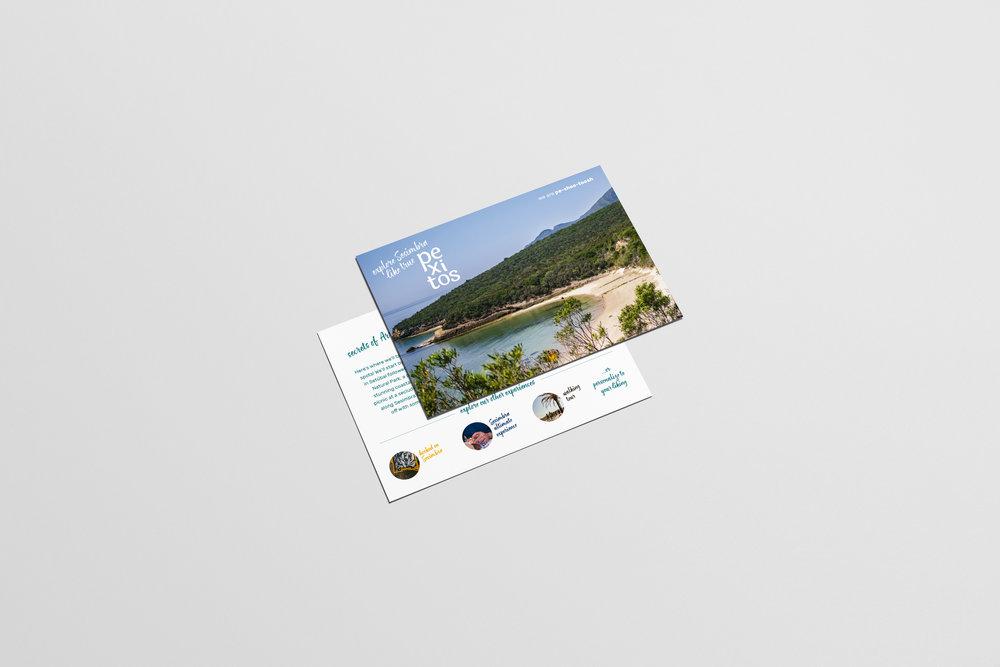 pexitos-sesimbra-tour-logo-design-strawberry-brand-studio.jpg