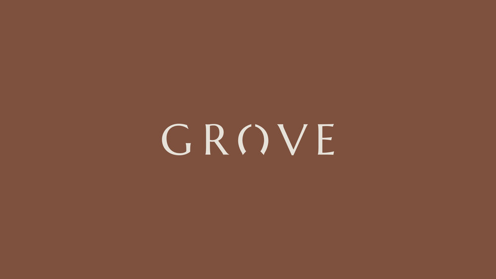 GROVE _ packaging_logo novo.001.jpeg