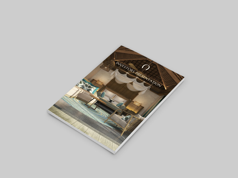 brochura-grove.jpg