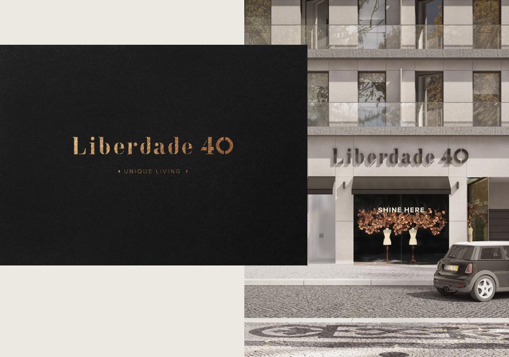 liberdade-40-window-display-strawberry-brand-studio.jpg