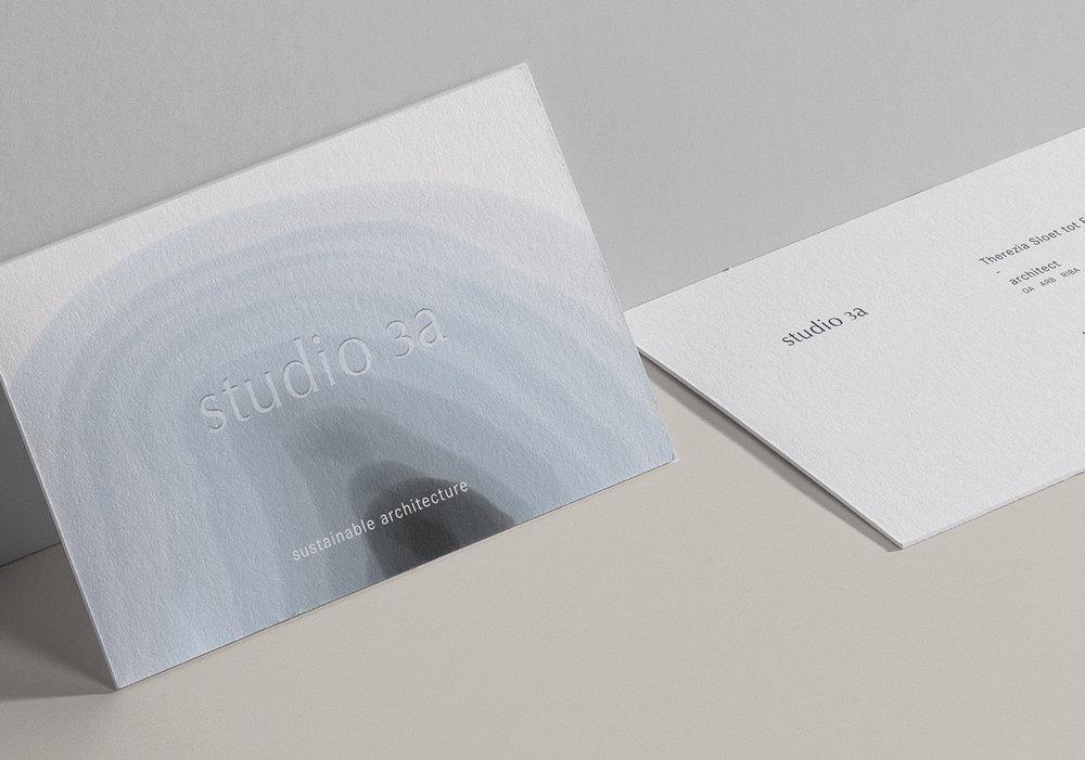 S3a_zoom_business_card_portfolio_azul.jpg