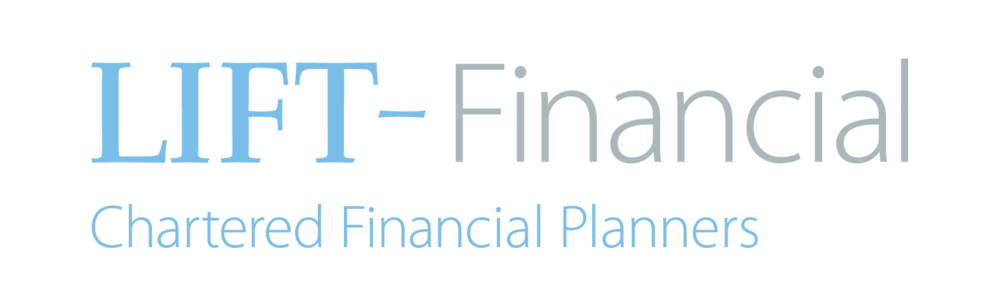 Lift_Financial_FullSize_Blue_LIFT_Grey_Financial-Strap_RGB.png