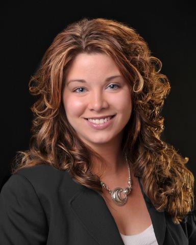 Rachel Bachman  Owner/Realtor Associate  C: 267.374.1792 O: 609.822.3300  rachellbachman@gmail.com
