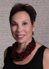 Linda Novelli  Realtor Associate Novelli Team of Realty  C: 609.839.3715 O: 609.822.3300  linda@novelliteam.com