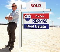 Neil Cohen  Realtor Associate  C: 609.402.1359 O: 609.822.3300  bdwk1@yahoo.com