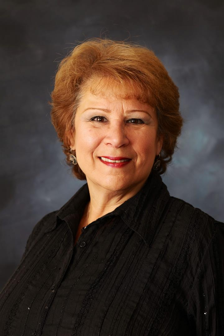 Gail Newman  Realtor Associate  C: 609.457.4713 O: 609.822.3300  mattchadma1@aol.com