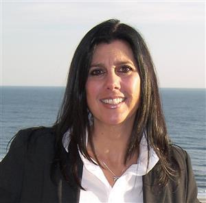 Jo Daly  Realtor Associate/Broker Manager  C: 609.513.8969 O: 609.822.3300  njdaly@yahoo.com