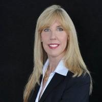 Doreen 'Dee' Kraemer  Realtor Associate  C: 609.385.6438 O: 609.822.3300  deedowntheshore@gmail.com