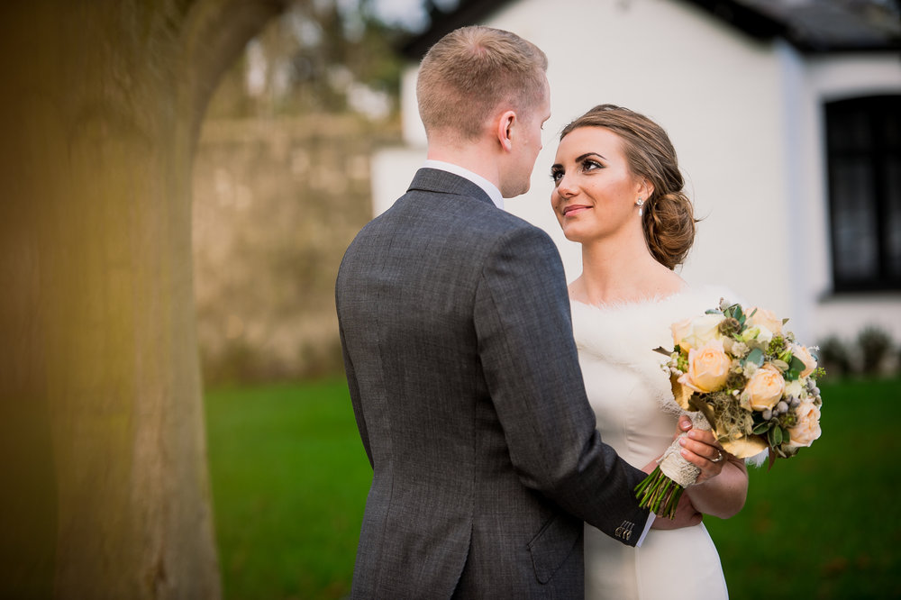 Photo Credit : Alex Beckett photography    venue : Swynford Manor