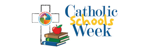 catholic-schools-week.jpg