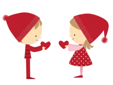 1484080527Valentines-day-clipart-for-kids-valentine-week-6-2.png