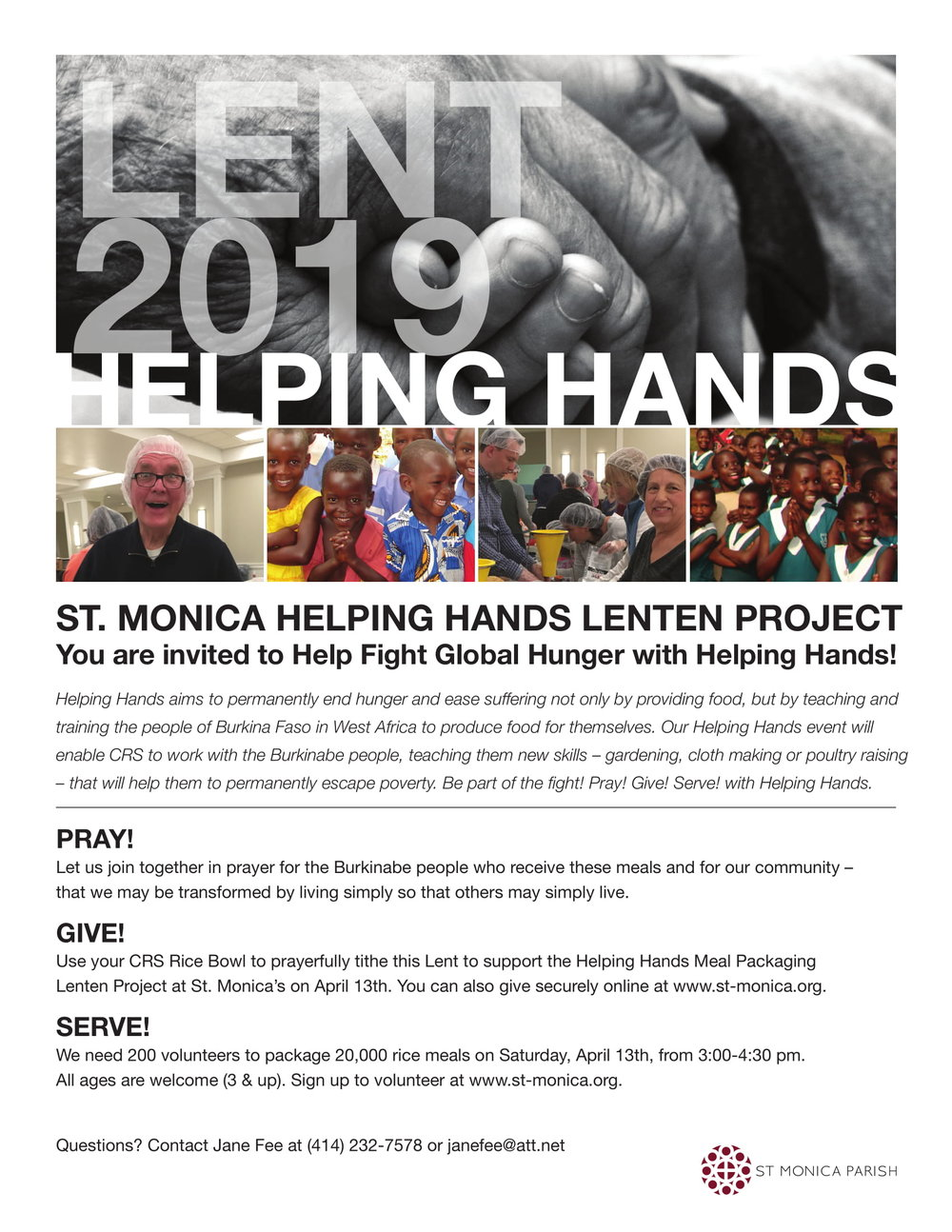 2019_Helping_Hands_school_flyer-1.jpg