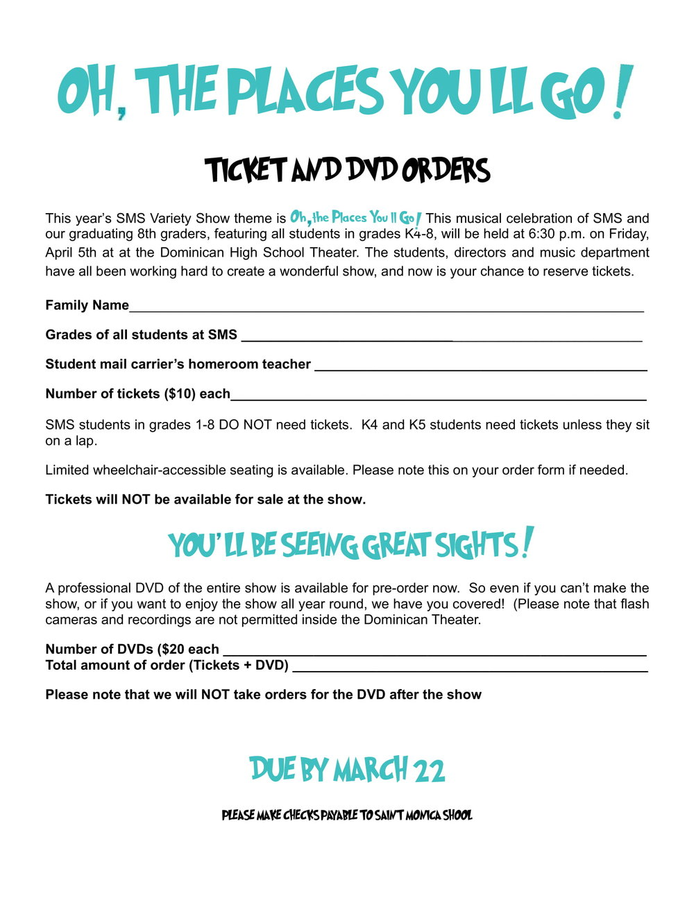 2019VARIETY SHOW TICKETS AND DVD ORDER FORM (003) (002)(2)-1.jpg