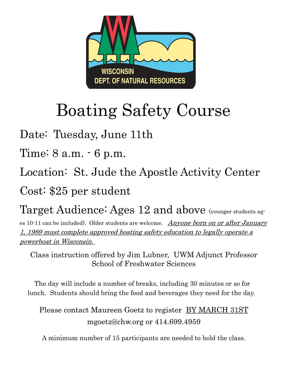 Boaters Safety - revised!-1.jpg