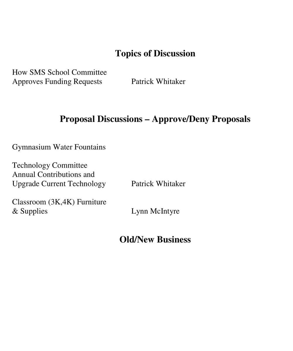 Crop 2019 SMS Meeting Agenda April-2.jpg