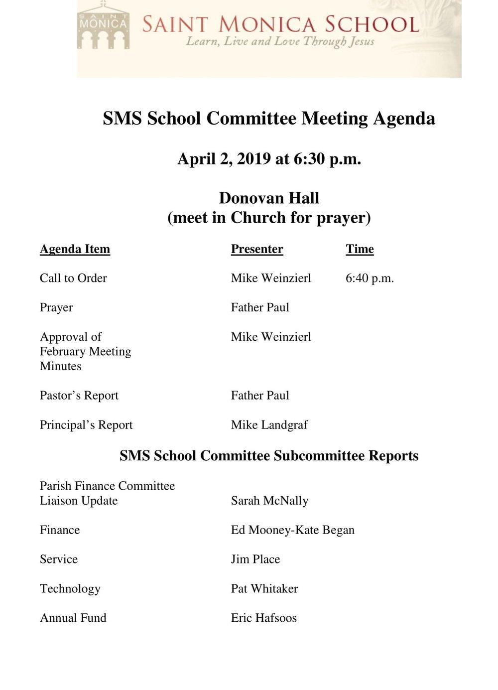 crop 2019 SMS Meeting Agenda April-1.jpg