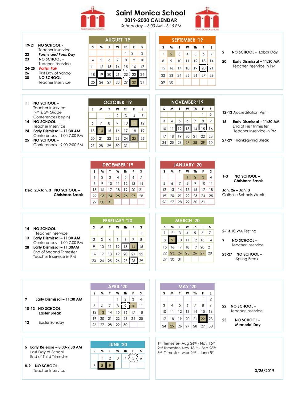 2019-2020 Calendar - SMS (6)-1.jpg