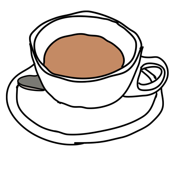 teacup-600.jpg