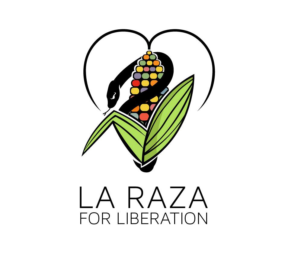 La Raza For Liberation