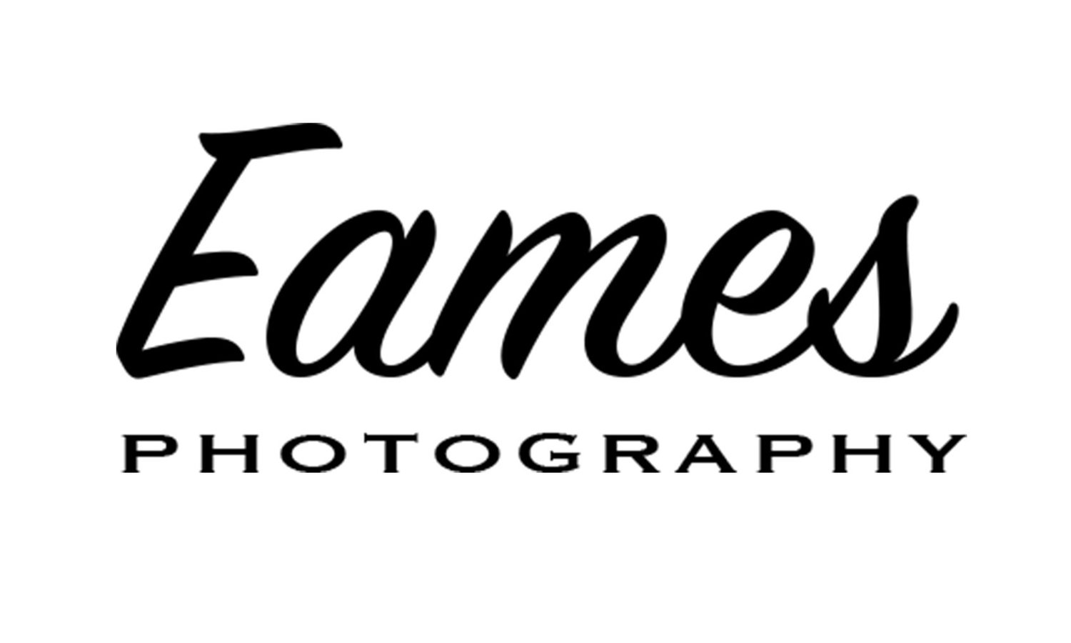 Eames Photography