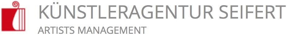 Seifert Logo.jpeg