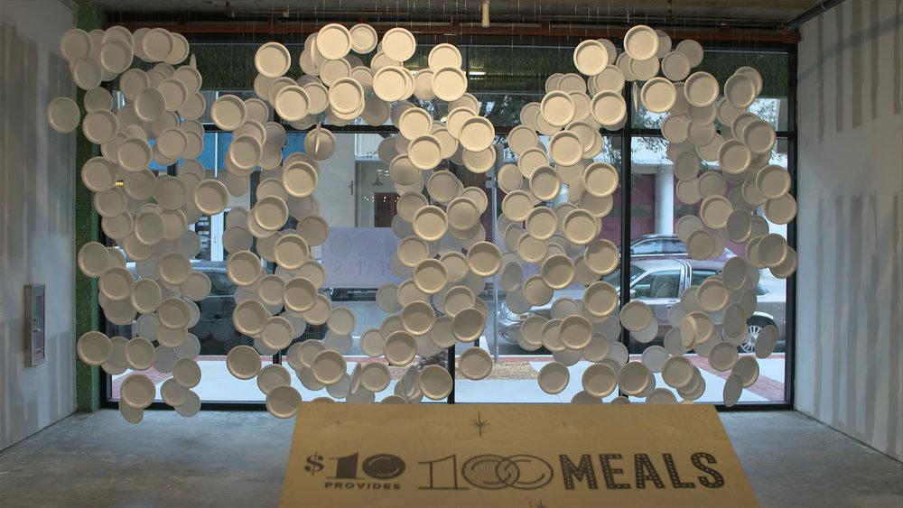 100-plates-plates.jpg