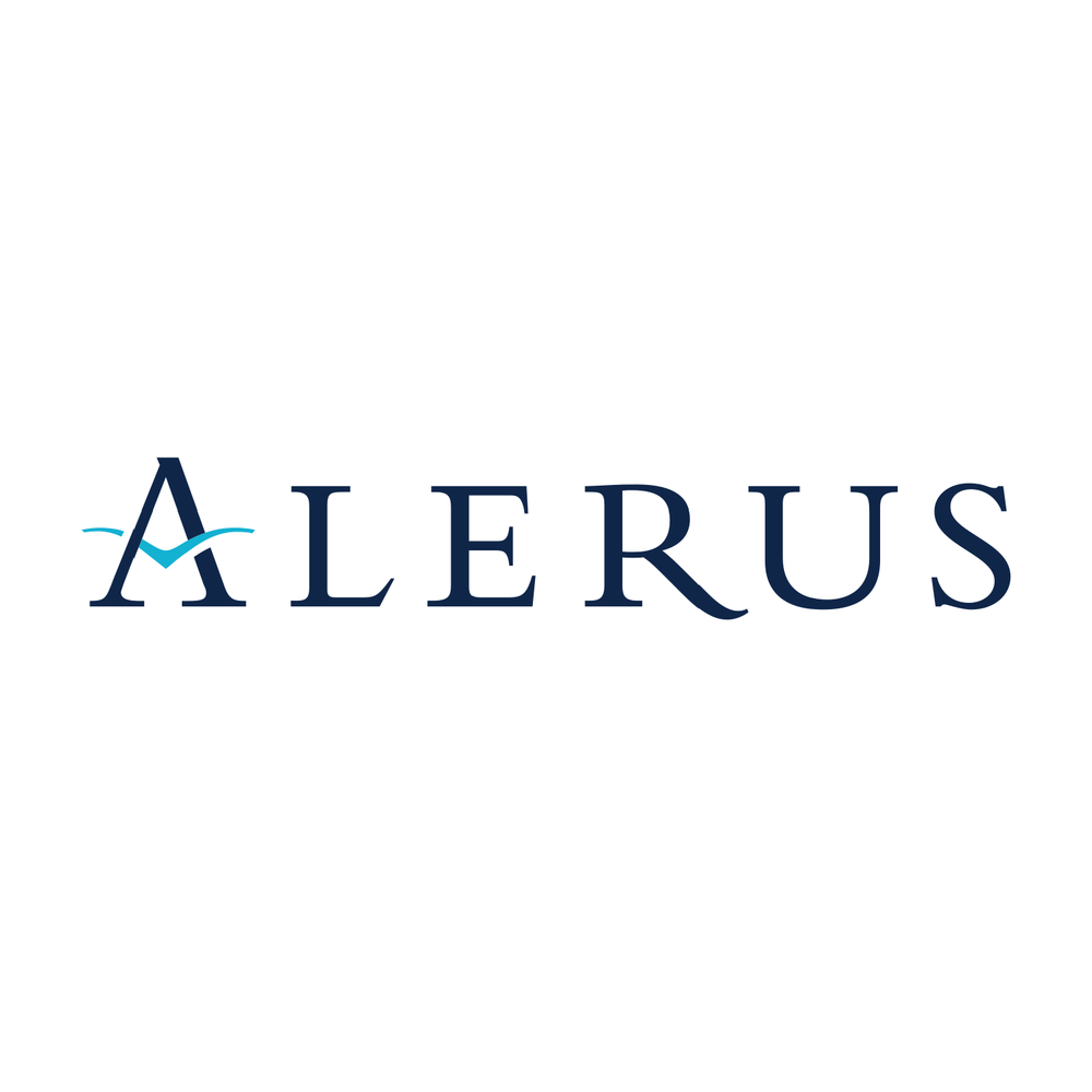 Alerus   401 DeMers Avenue Grand Forks, ND 58203  701-795-3200