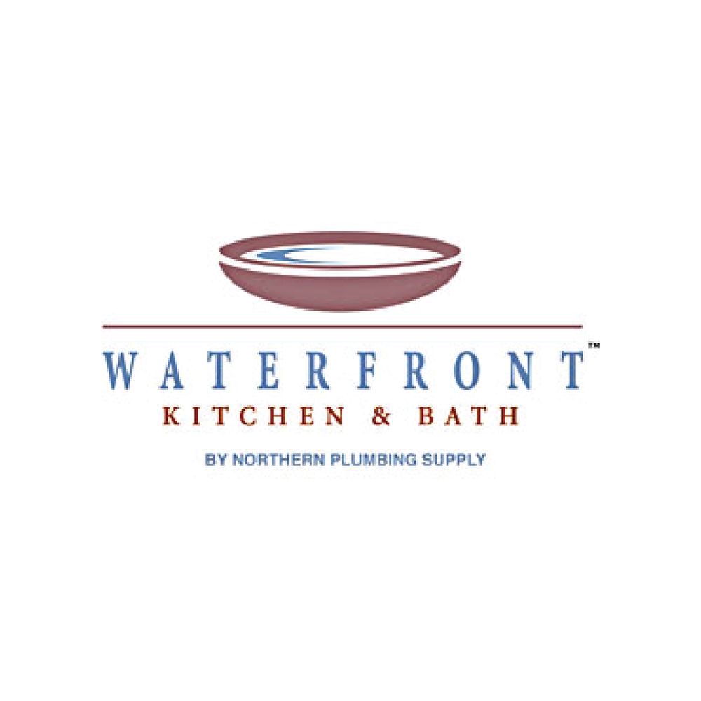 Waterfront Kitchen and Bath   2 S 3rd St Grand Forks, ND 58201  701-775-5021
