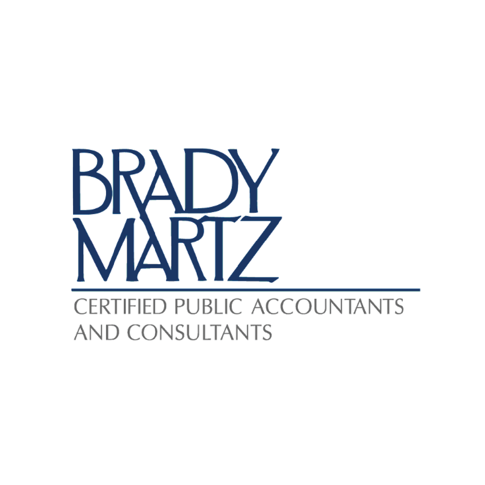 Brady Martz   401 Demers Ave # 300 Grand Forks, ND 58201  701-775-4685
