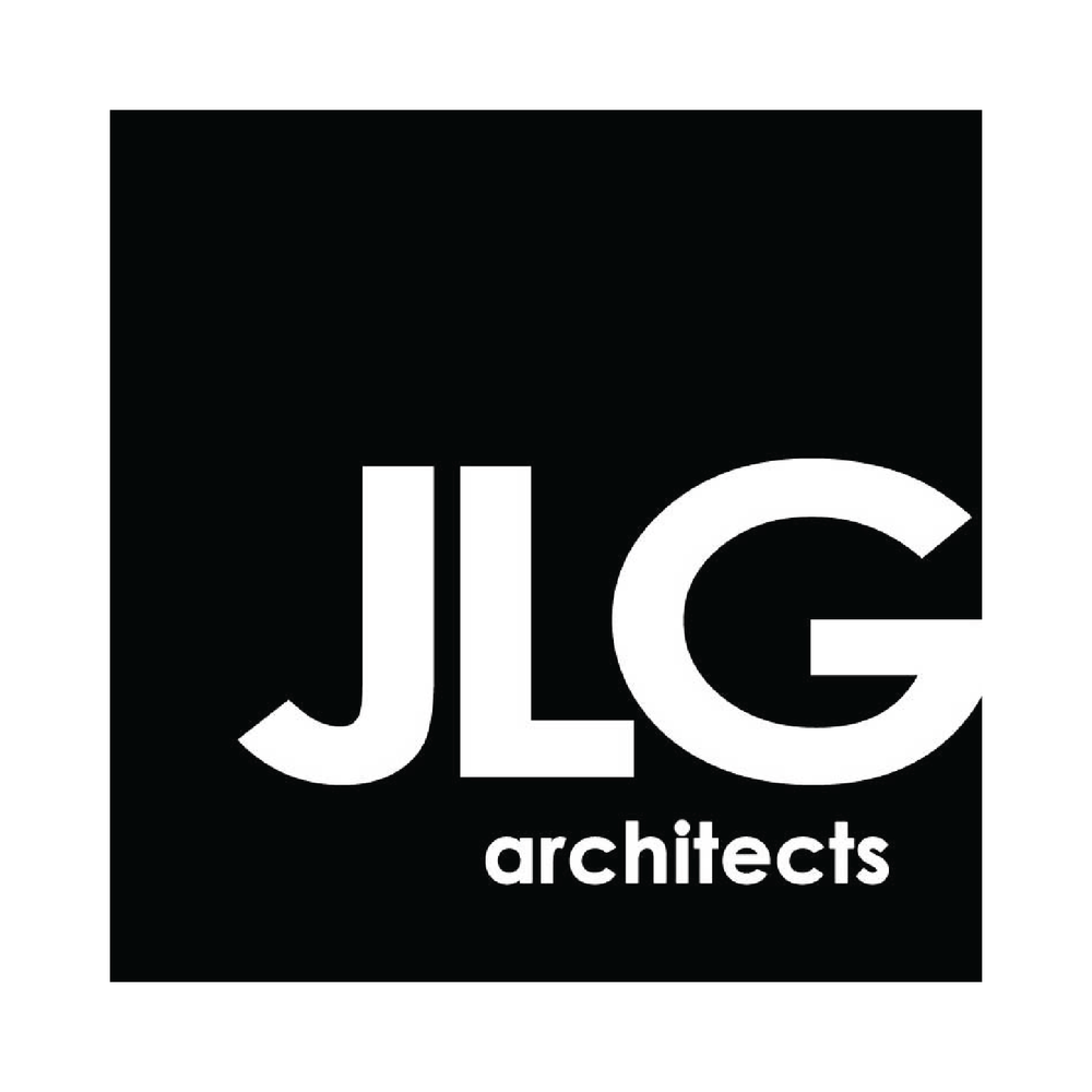 JLG Architects   124 N 3rd St #300 Grand Forks, ND 58203  701-746-1727